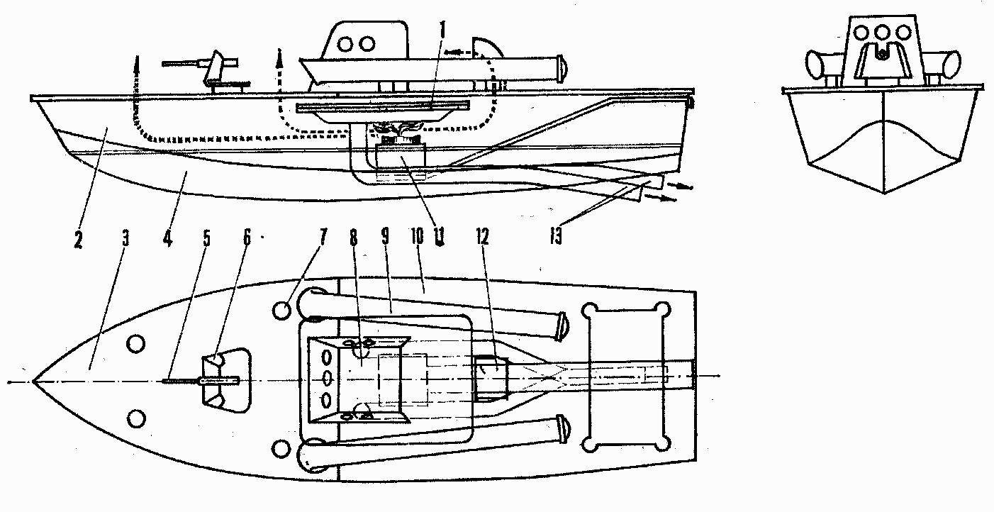 лодки с мотором самодельные парусные лодки самодельные велолодки катамараны как построить катер своими руками яхты